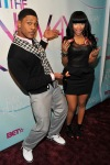 nicki-minaj-pooch-hall