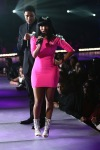 Pooch-Hall-and-Nicki-Minaj